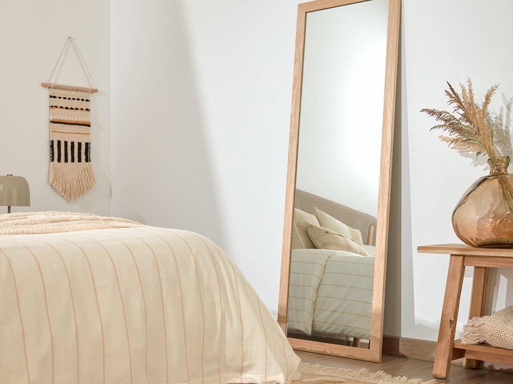 ideas-iluminacion-dormitorios-matrimonio-02.jpg
