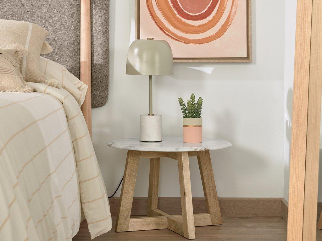 ideas-iluminacion-dormitorios-matrimonio-04.jpg