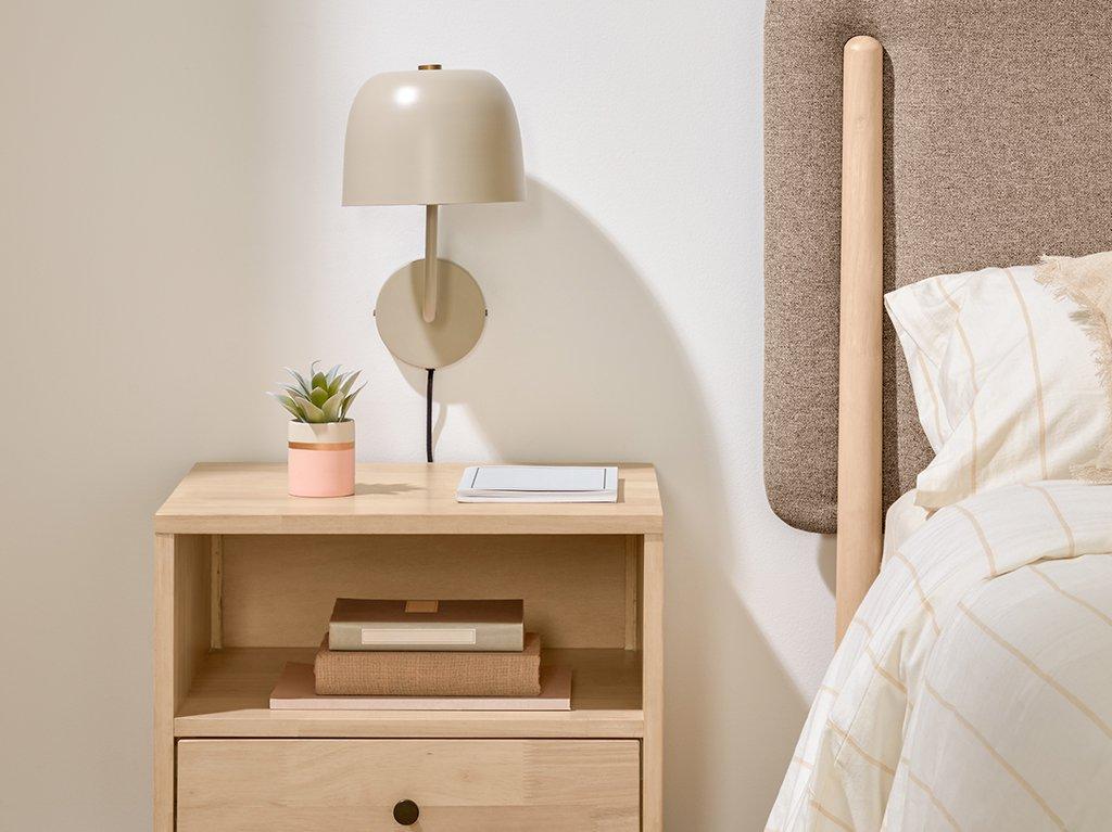 ideas-iluminacion-dormitorios-matrimonio-05.jpg