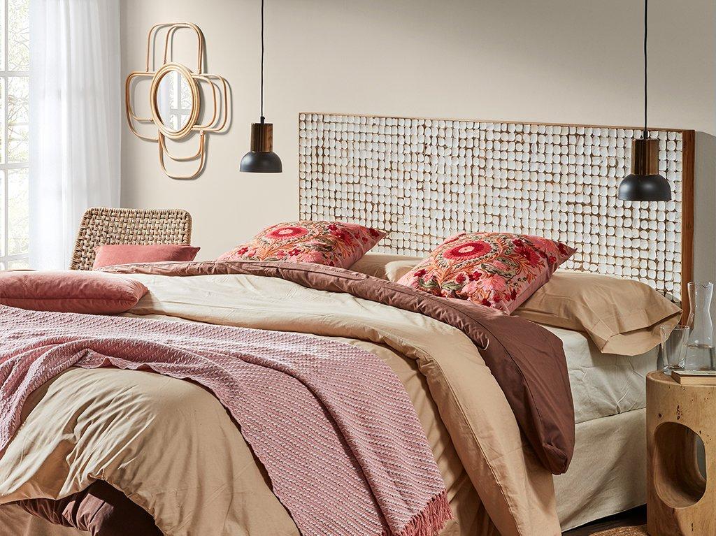 ideas-iluminacion-dormitorios-matrimonio-06.jpg