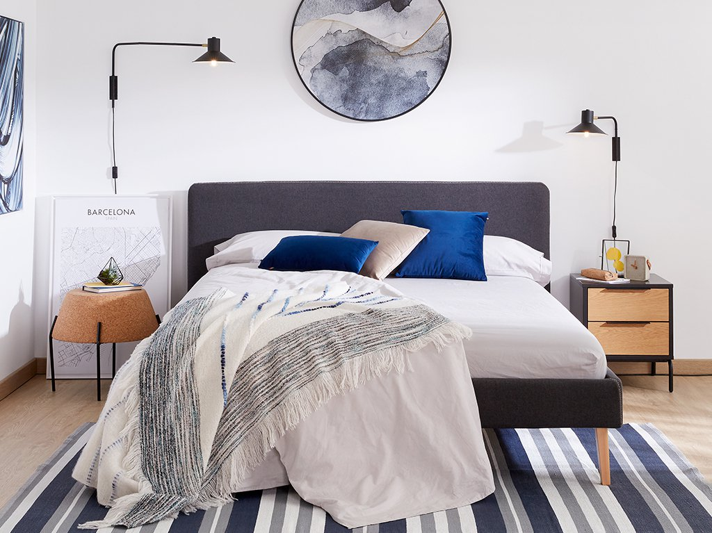 ideas-iluminacion-dormitorios-matrimonio-07.jpg
