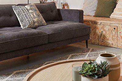 ideas-muebles-salon.jpg