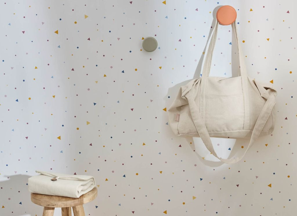 ideas-regalos-utiles-mama-primeriza-bolsa-maternidad-neceser.jpg
