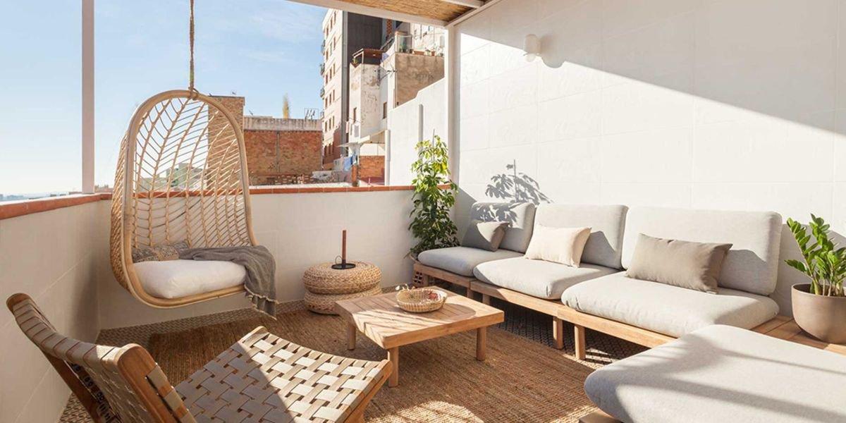 ideas-terrazas-modernas-encantar.jpg