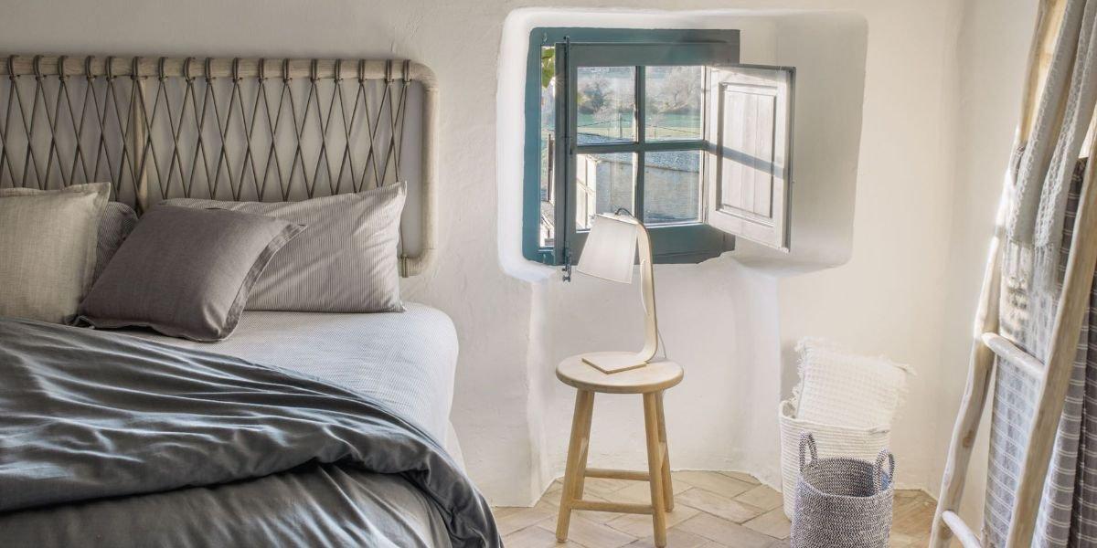 iluminacion-dormitorio-azul-portada