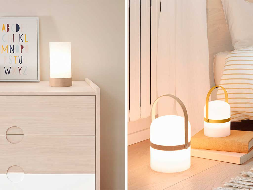 iluminacion-infantil-portatil-led-usb.jpg