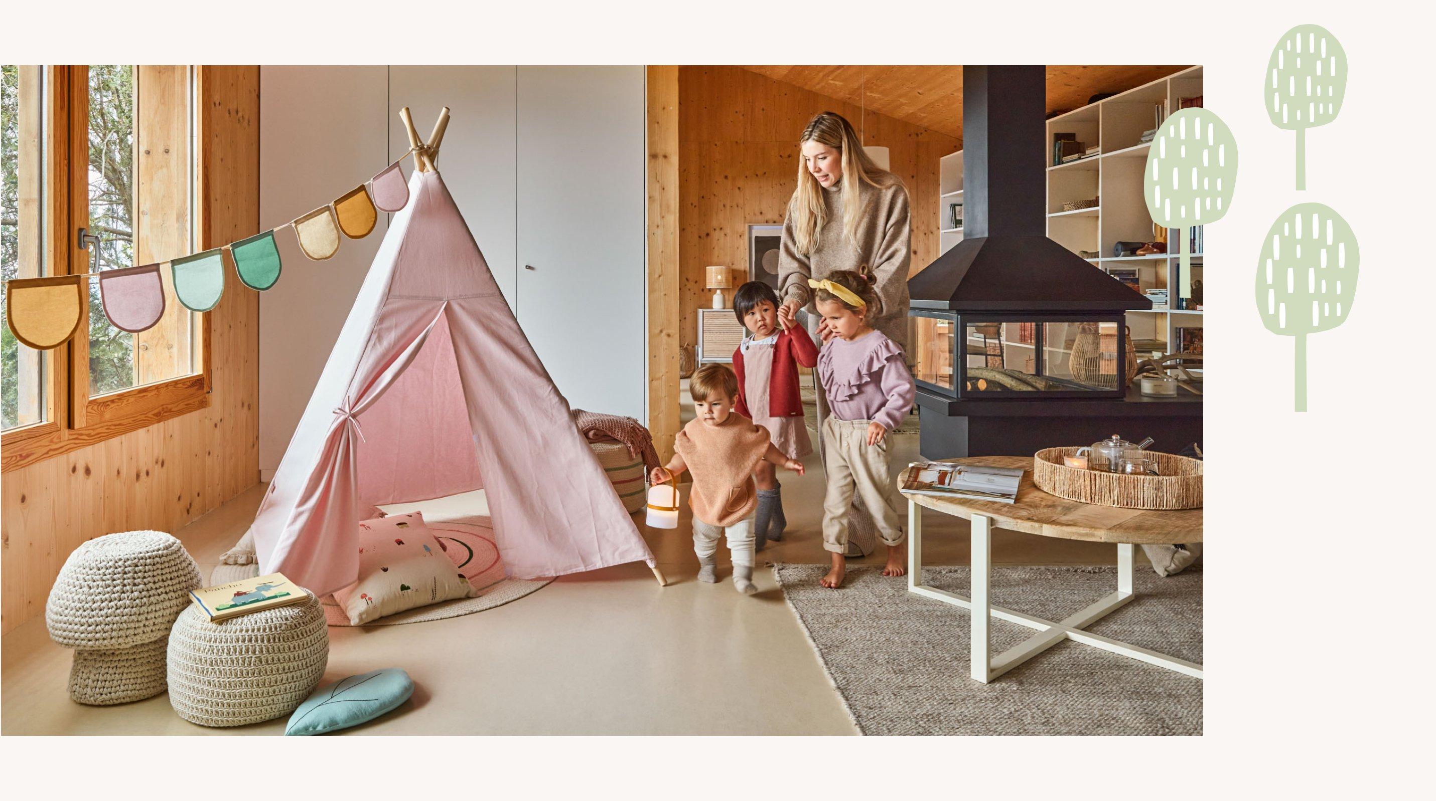 img-landing-kids-woodhouse-05.jpg
