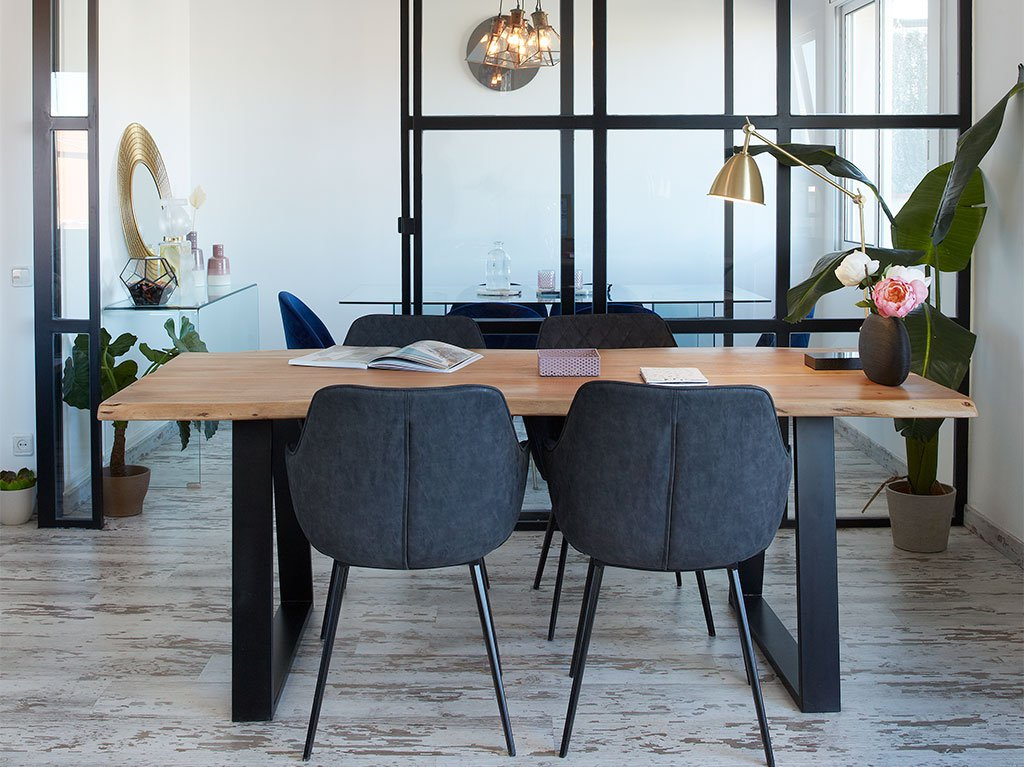 interiorismo-diseC3B1o-mesa-silla-comedor-salon-decoracion-office-estudio.jpg