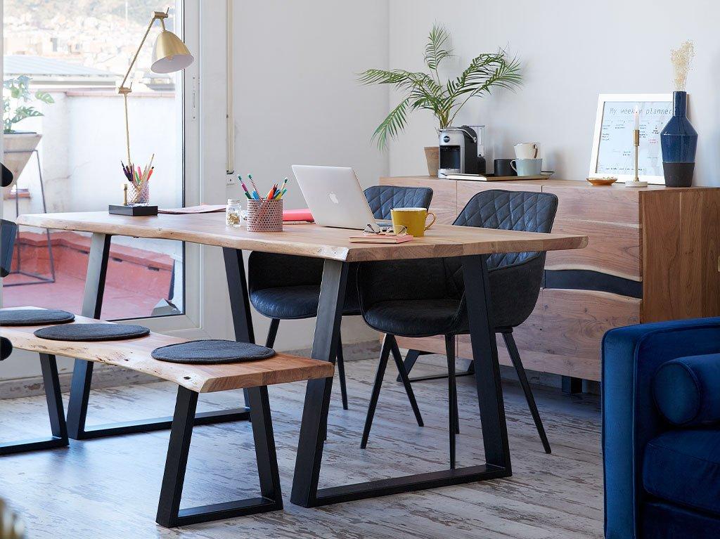 interiorismo-diseC3B1o-mesa-silla-comoda-salon-decoracion-consola-estudio.jpg
