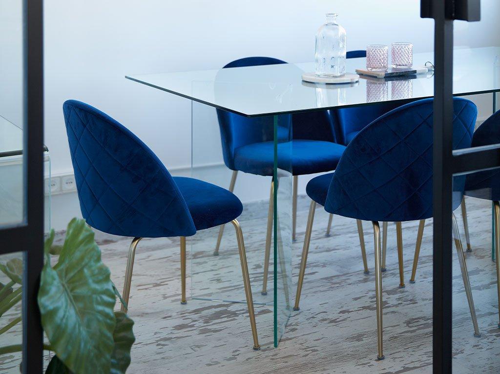 interiorismo-diseC3B1o-silla-terciopelo-comedor-salon-decoracion-office-estudio.jpg