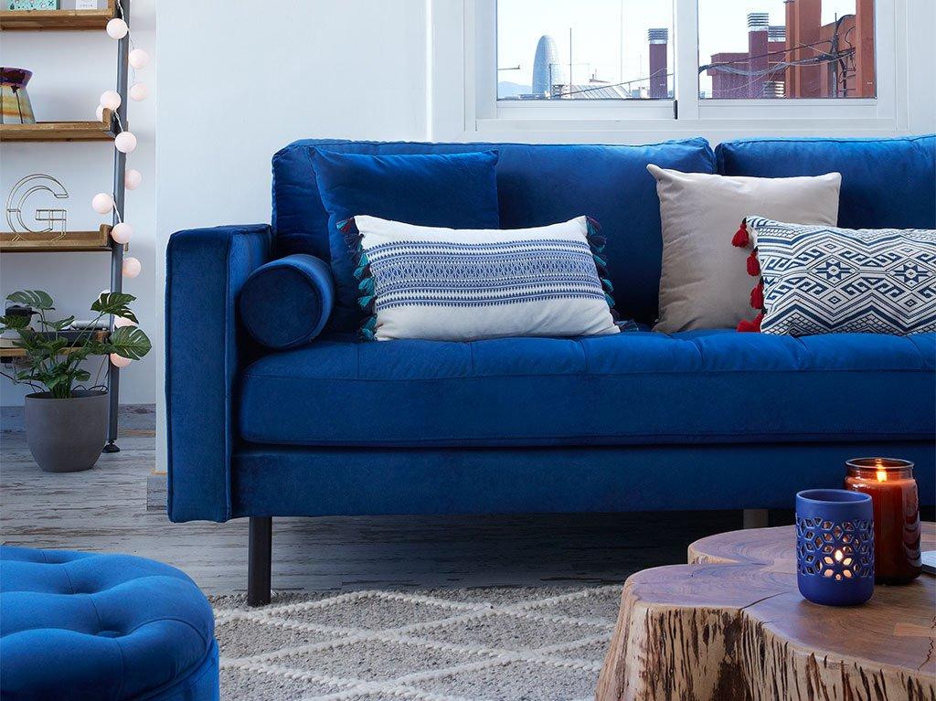 interiorismo-diseC3B1o-sofa-cojin-comedor-salon-decoracion-office-estudio.jpg
