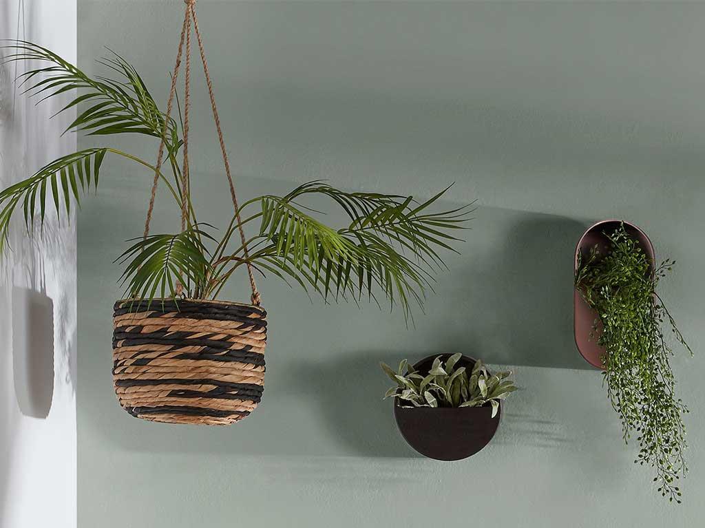 jardines-verticales-2.jpg