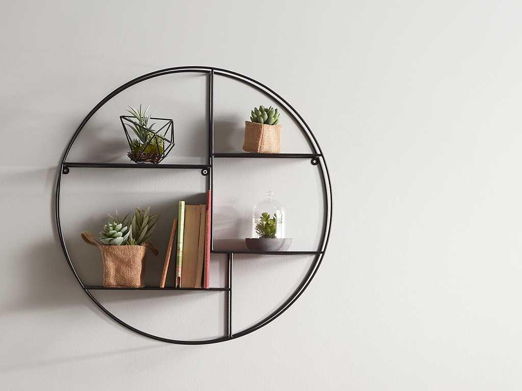 jardines-verticales-3.jpg