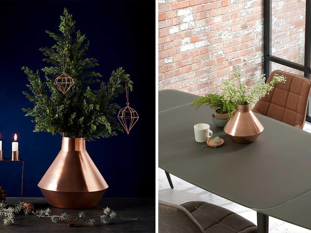 jarron-cobre-metal-moderno-planta.jpg