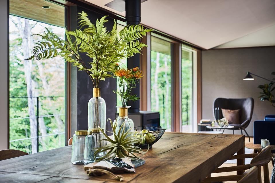 jarrones-cristal-japon-kave-interiors