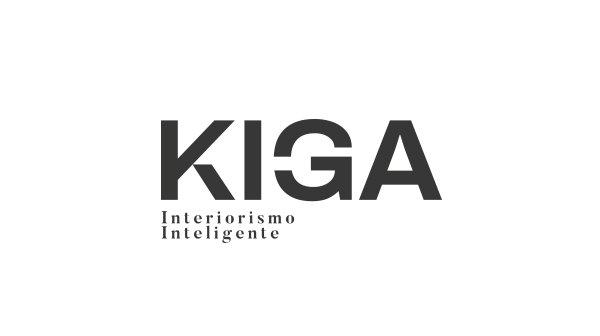 kiga-logo.jpg
