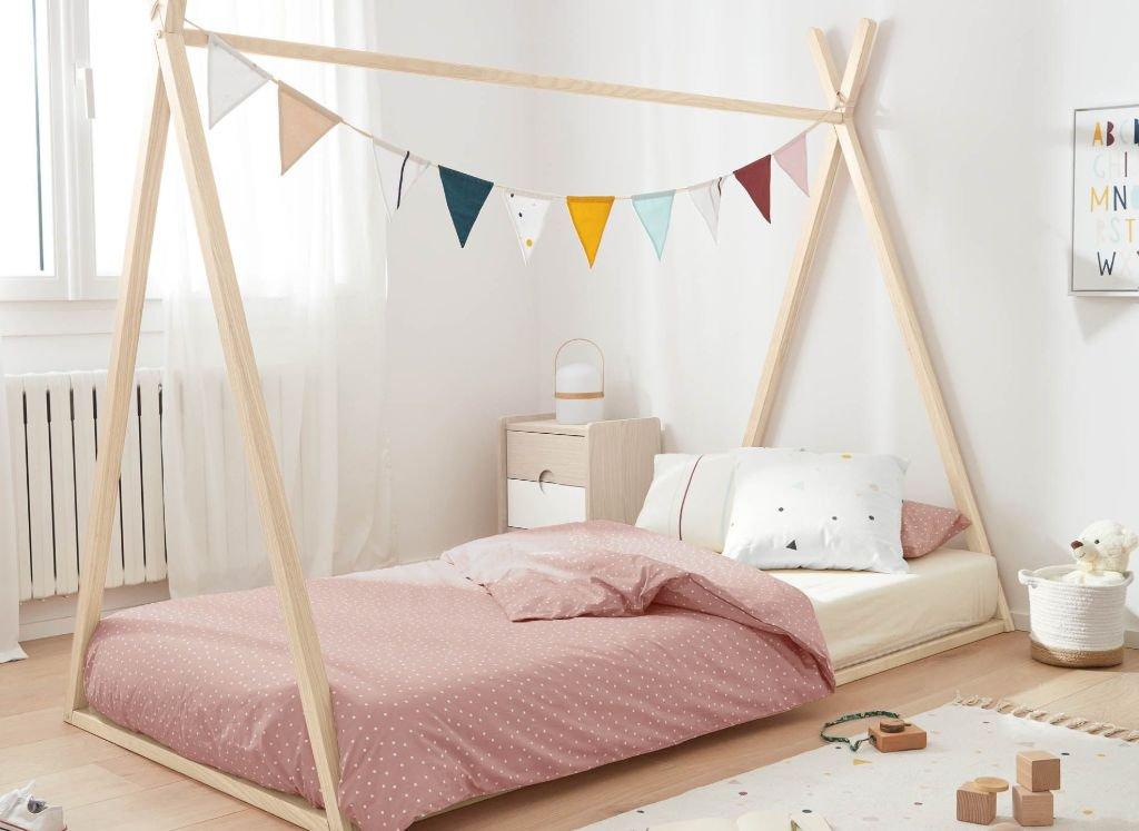 lampara-mesita-noche-portable-dormitorio