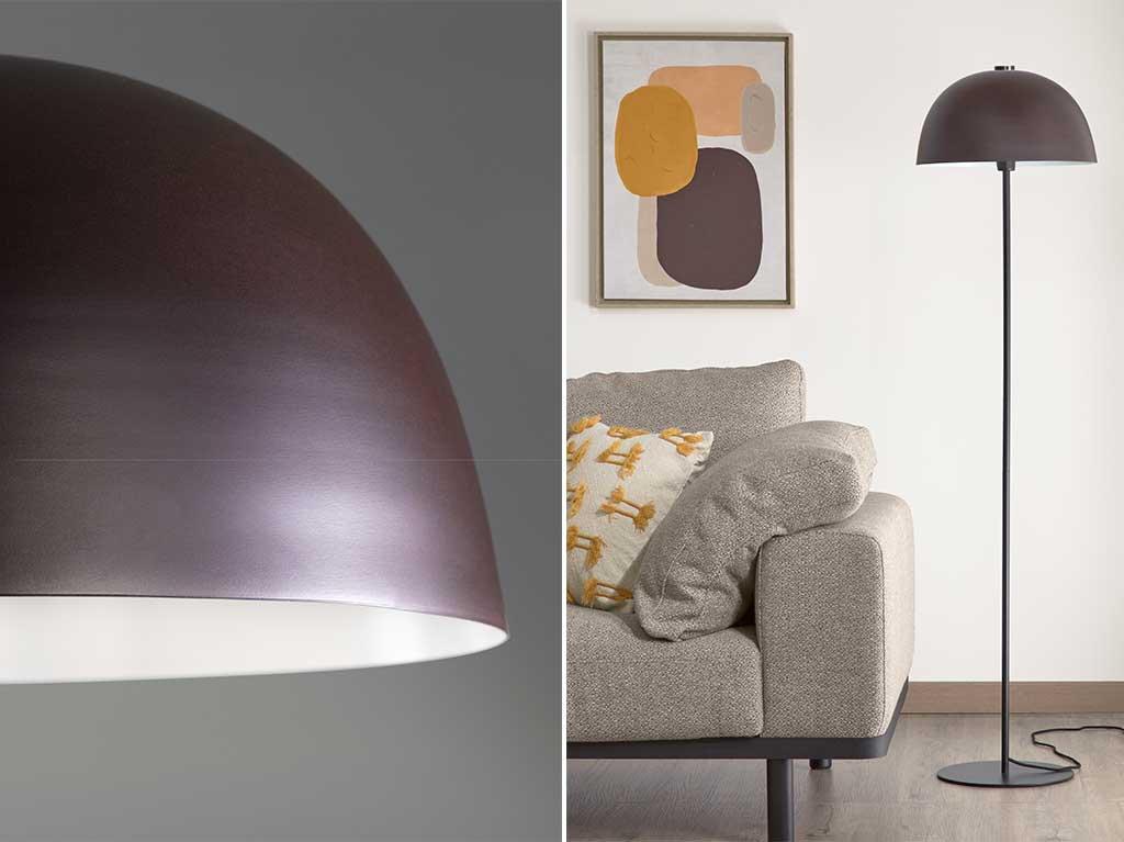 lampara-moderna-acero-diseño.jpg