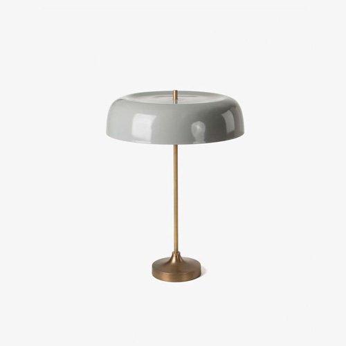 lampara-mueble-recibidor.jpg