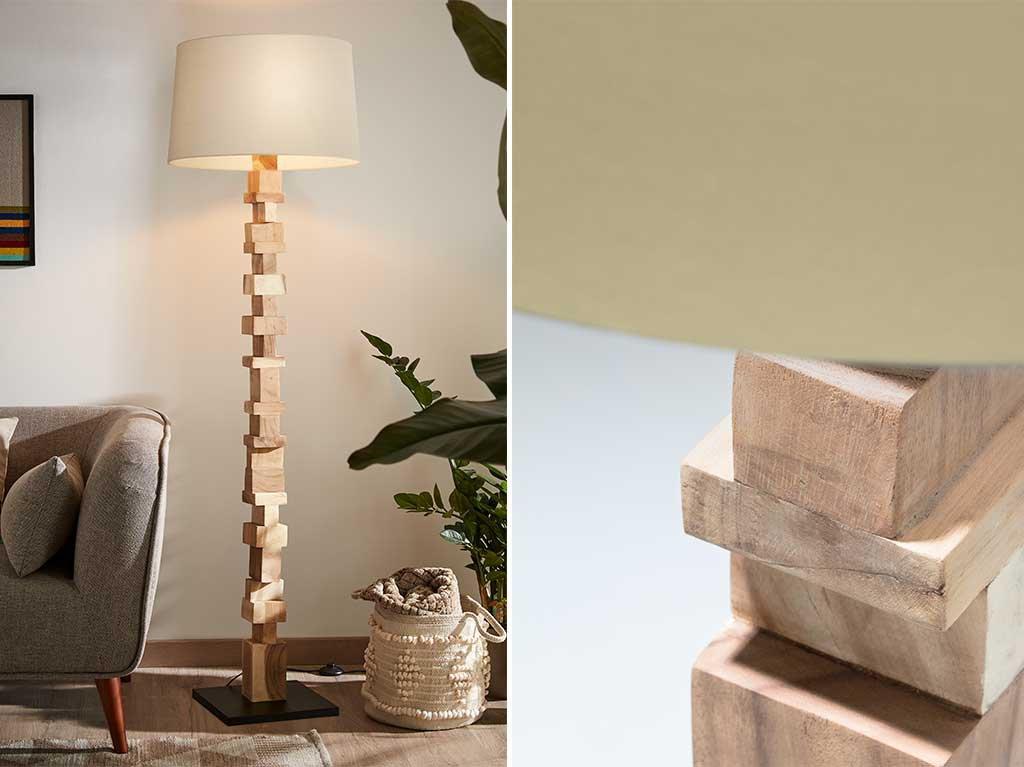 lampara-pie-piezas-madera.jpg