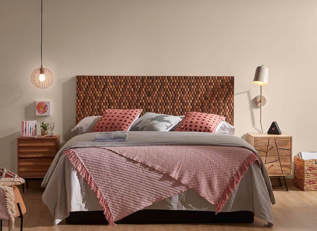lampara-techo-dormitorio-arietta