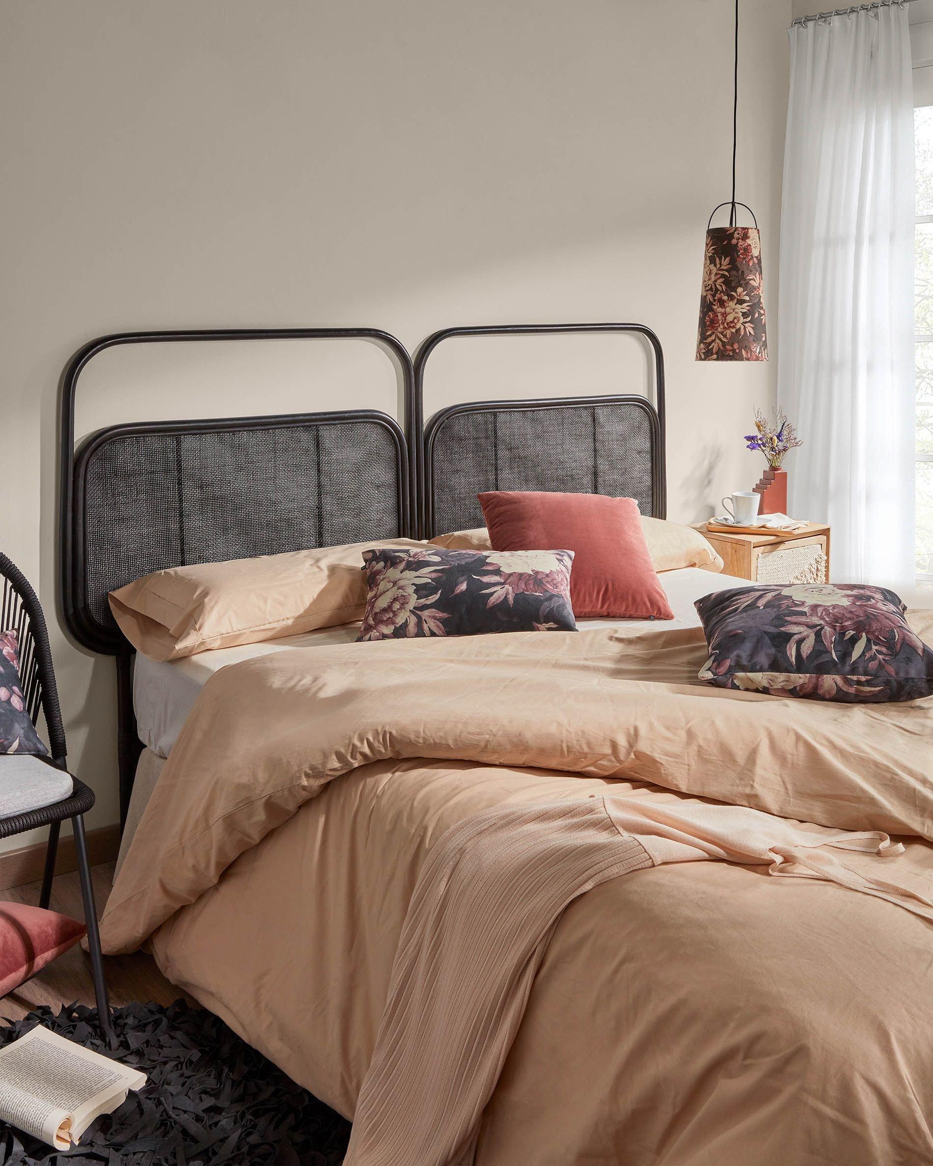 lampara-techo-dormitorio