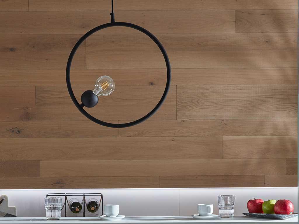 lampara-techo-moderna-metal-negro-cocina.jpg