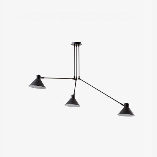 lamparas-cocina.jpg