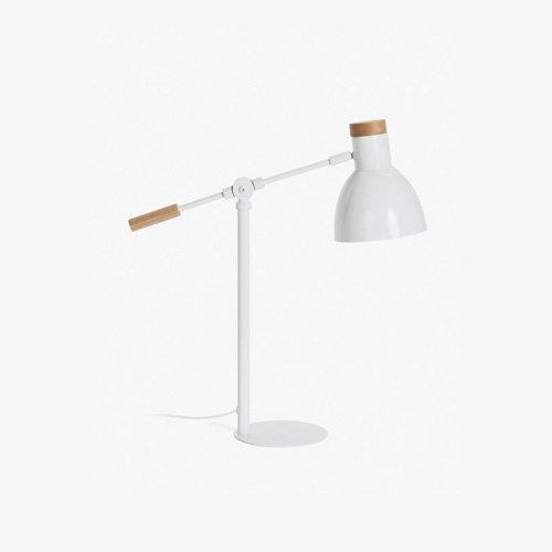 lamparas-escritorio-kavehome.jpg