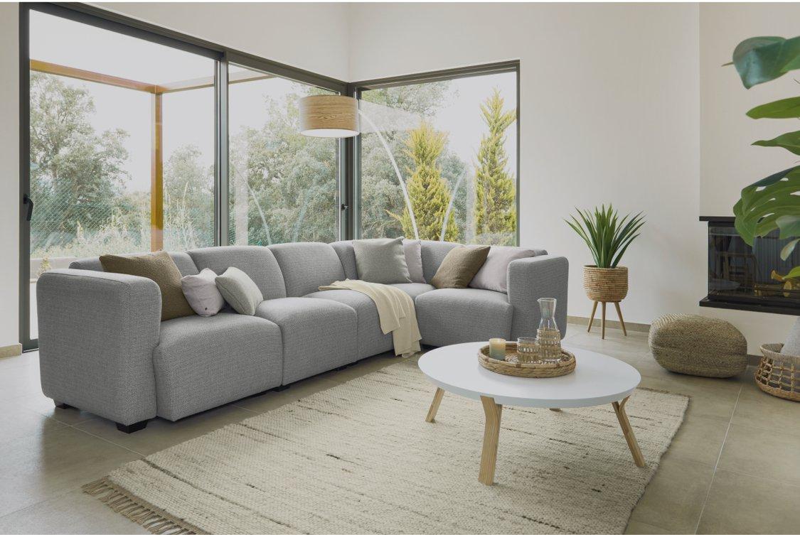 landing-buyinguide-sofas-01-m.jpg