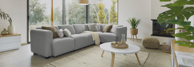 landing-buyinguide-sofas-01.jpg