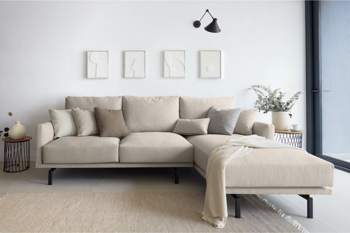 landing-buyinguide-sofas-02.jpg