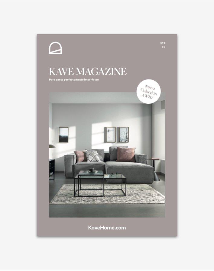 landing-kavemagazine-01-ES-2.jpg