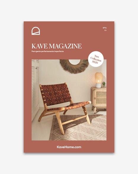 landing-kavemagazine-04.jpg