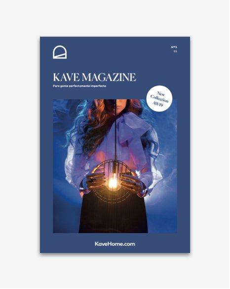 landing-kavemagazine-05.jpg