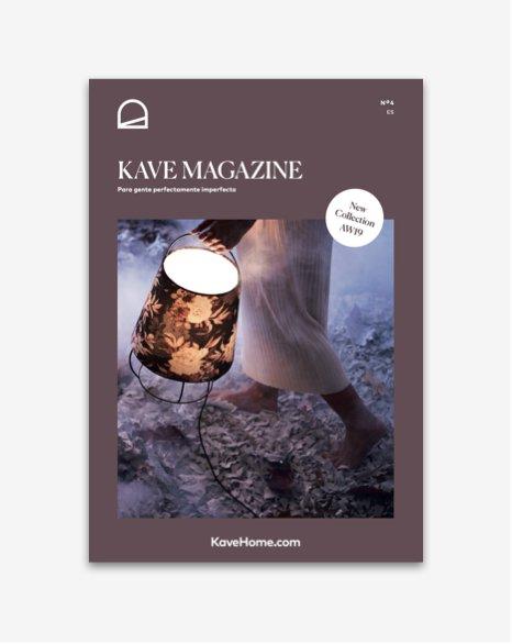 landing-kavemagazine-06.jpg