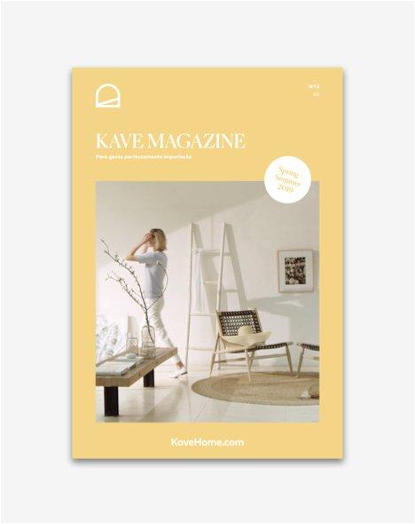 landing-kavemagazine-07.jpg