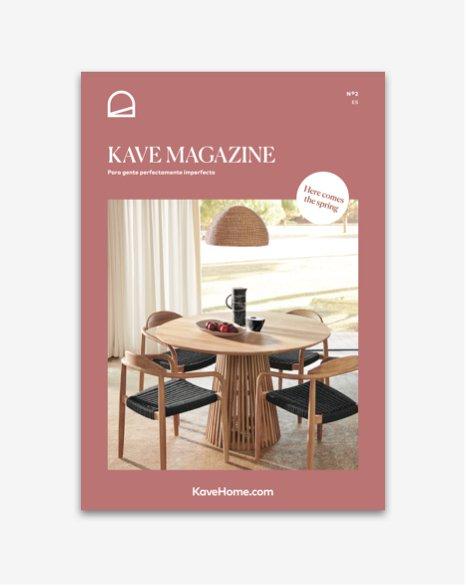 landing-kavemagazine-08.jpg