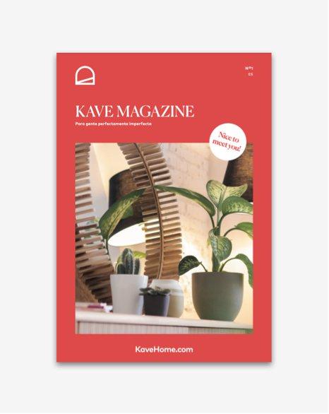 landing-kavemagazine-09.jpg