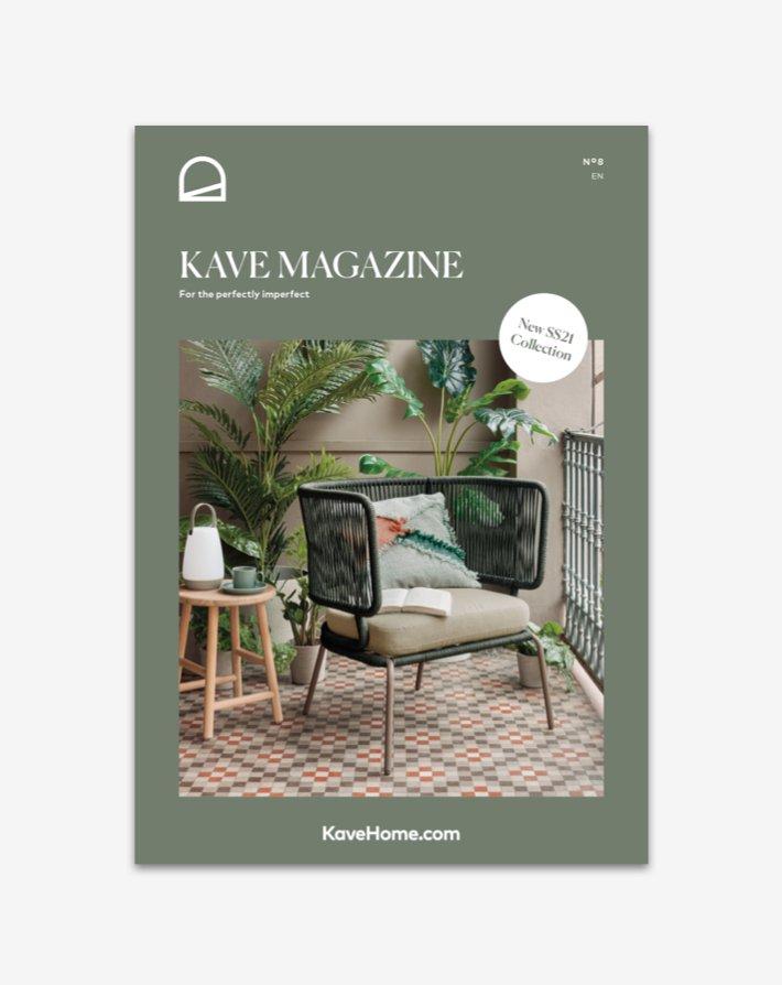 landing-kavemagazine8-01-EN.jpg