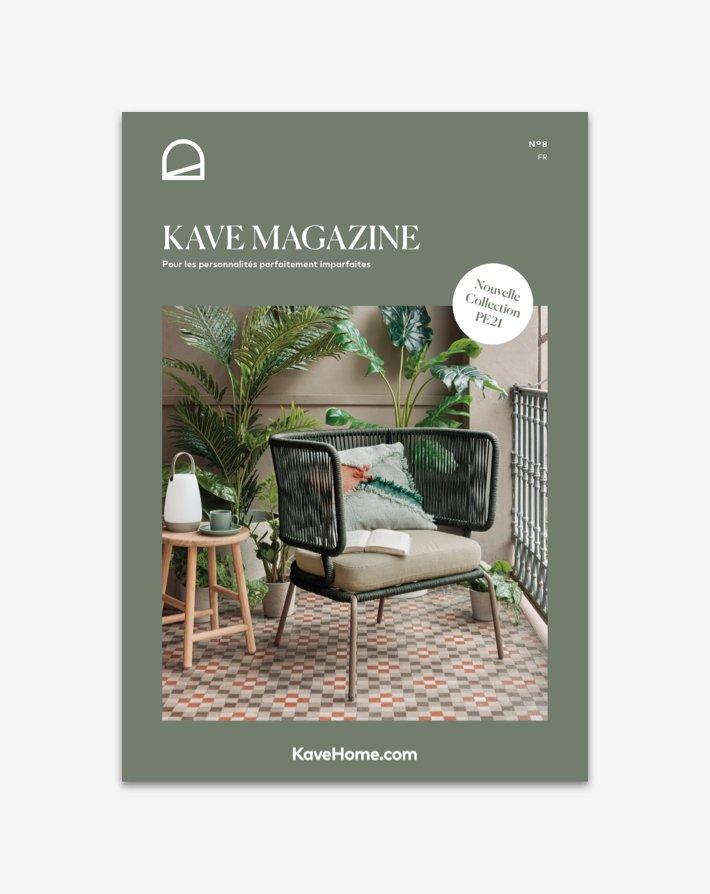 landing-kavemagazine8-01-FR.jpg