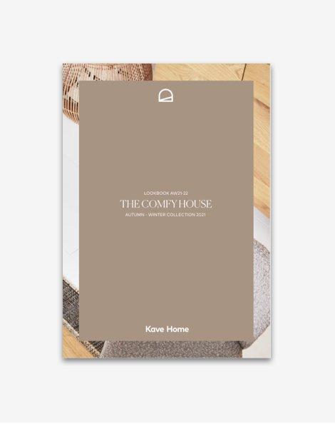 landing-kavepress-lookbook-thecomfyhouse.jpg