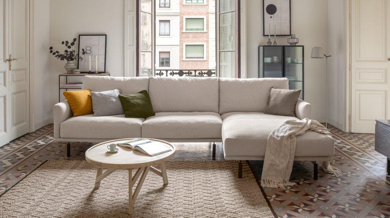 Este é o apartamento no coração de Eixample (Barcelona) no qual vai querer viver.
