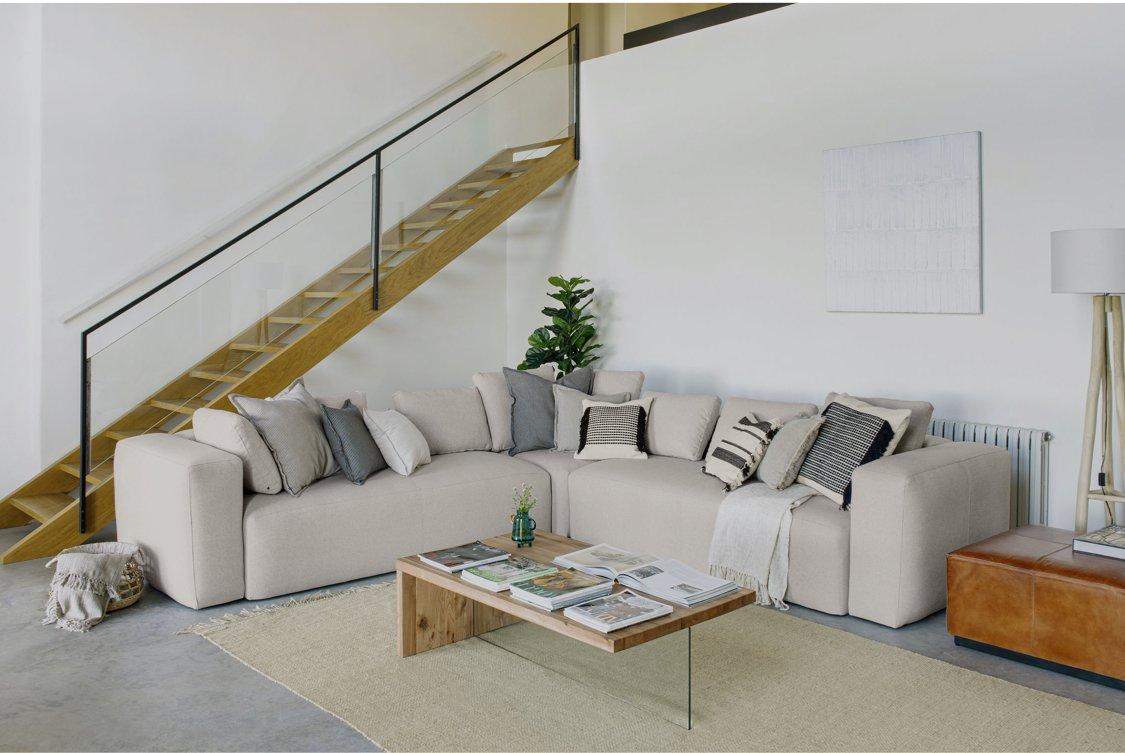 landing-sofas-categoria-01b-m.jpg