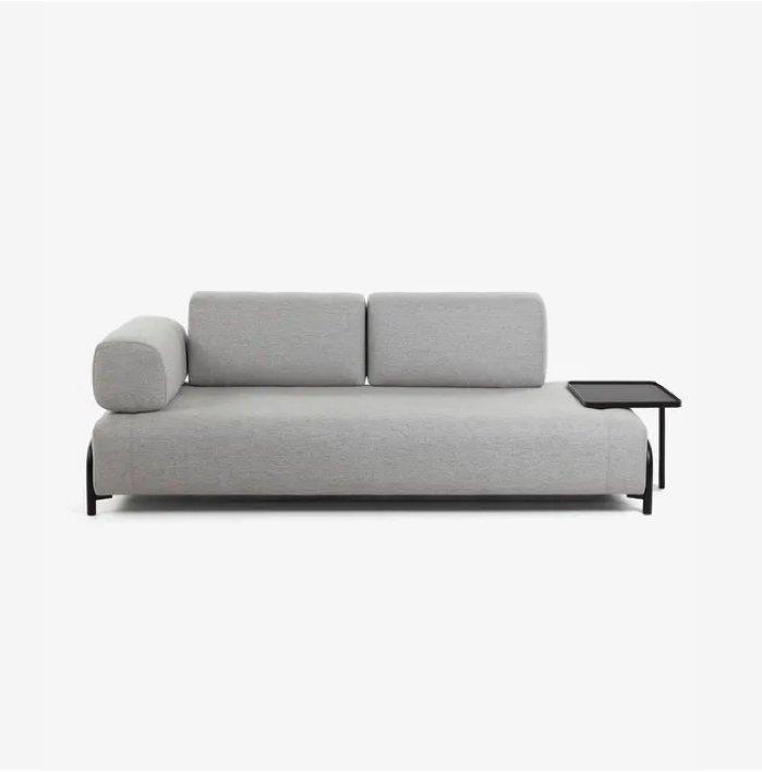 landing-sofas-categoria-03-3plazasb.jpg