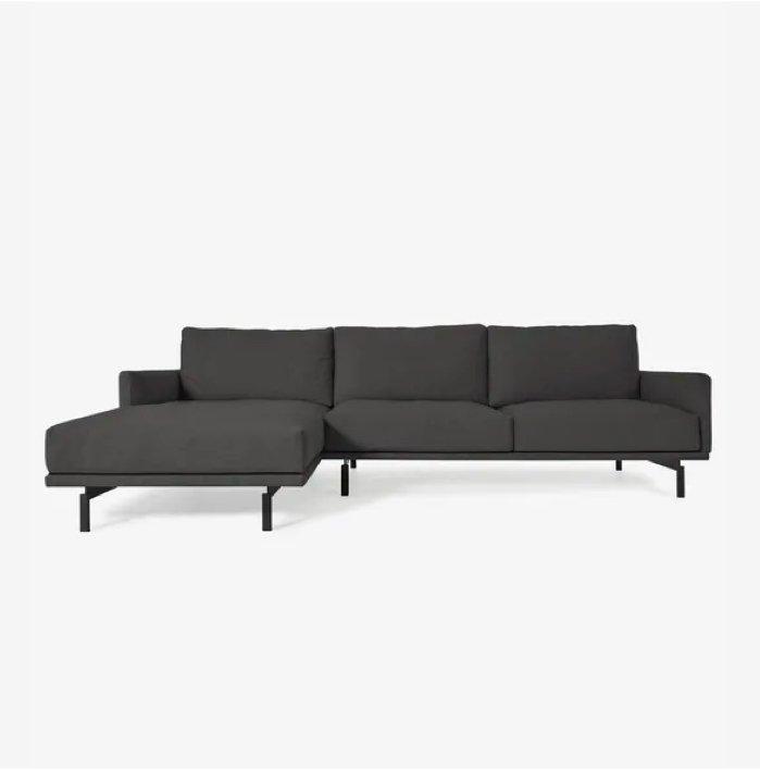 landing-sofas-categoria-04-4plazasb.jpg