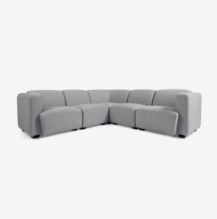 landing-sofas-categoria-06-modulares.jpg