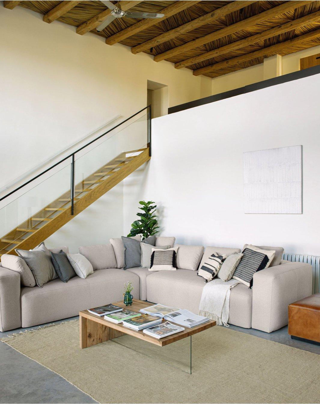 landing-sofas-categoria-10-blok.jpg