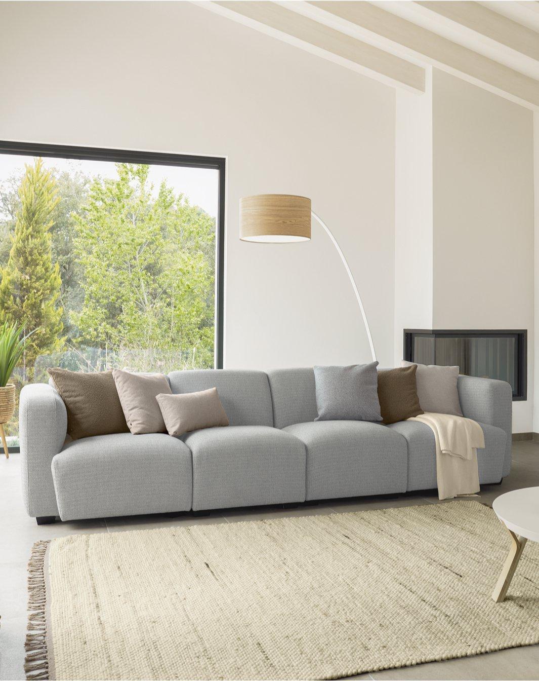 landing-sofas-categoria-12-legara.jpg