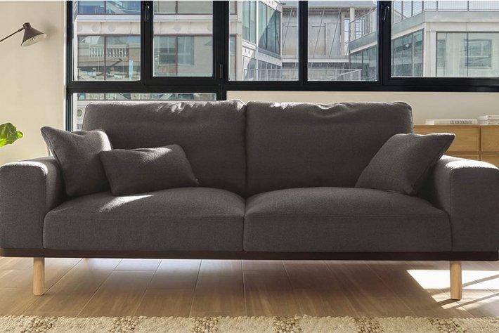 landing-sofas-categoria-20-mag.jpg